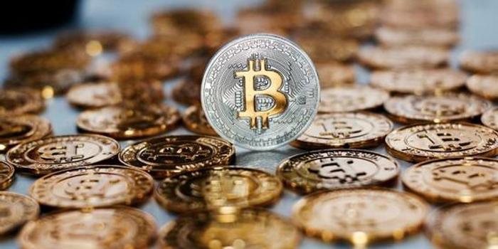 比特币突破6300美元创历史新高 今年已上涨逾550%