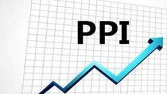 10月PPI同比上涨6.9% 黑色金属材料类环比上涨0.3%