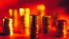 杜坤维:国债股市走势背离 银行上涨逻辑紊乱