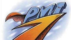 统计局解读10月PMI:生产和市场需求增速有所放慢