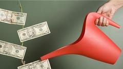 现金贷:警惕千里之堤的蚁穴 未来走向是个未解之谜