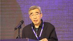 冯俊:积极发展住房租赁市场 改善房产租赁结构