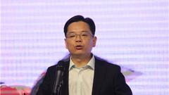 石涛:中国房产配置近70% 是美国的一倍