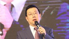 亏钱的中国地铁如何盈利?庄巍:香港模式值得借鉴