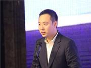 任泓宁:房地产社群功能要聚焦社交与财富功能