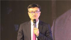 张奕敏呼吁房屋租赁标准化:没标准就很难有健康发展