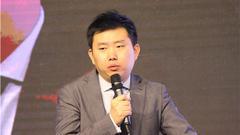 惠晓川:房地产消费升级需求突出