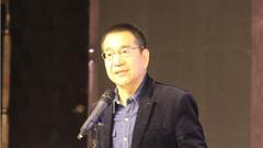 """胡安东:希望带歧视性的""""北漂""""退出语言词典"""