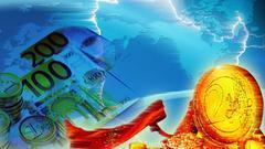 一图看懂360借壳:哪些资产注入?回A后股权结构如何?