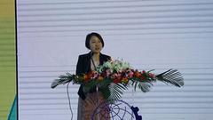 王爱华:发展可信服务促进工业互联网平台有序竞争