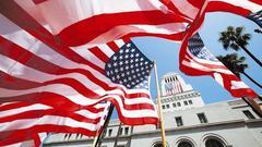 评论:被美国单边主义打垮的只会是美国