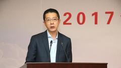 黄晓雨:建立精准帮扶长效工作机制