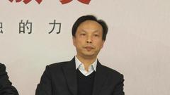 何广文:金融扶贫需要各方面的参与
