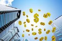 微信支付宝等机构备付金账户撤销 10亿用户怎么办?