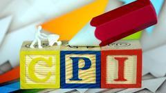 姜超:10月通胀略超预期 PPI涨价向CPI传导幅度有限