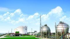 东华能源与霍尼韦尔UOP签备忘录 后者供货2.1亿美元