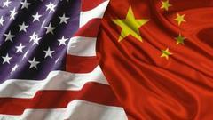 中美两天签经贸大单2535亿美元创纪录