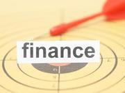 央行系统官员:尽快制定金融机构破产法 推动有序出清