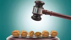 六个核桃的母公司养元饮品第四次冲刺IPO 陷诉讼案件