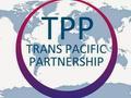 """""""没有美国的TPP""""敲定版本 将于今年3月签署"""
