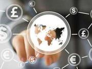 社保基金理事会隶属于财政部 基金投资范围或将拓宽