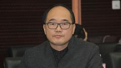 刘世英谈企业家精神:责任创新笃行
