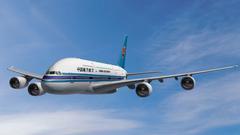 航班共151名旅客 1名旅客撤离时受轻微伤