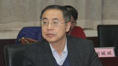 朱宏任评宋志平:不为名利 胸怀抱负