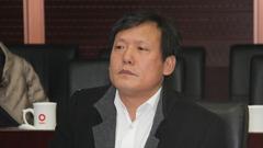 李政:国有企业家必须具有无私奉献精神