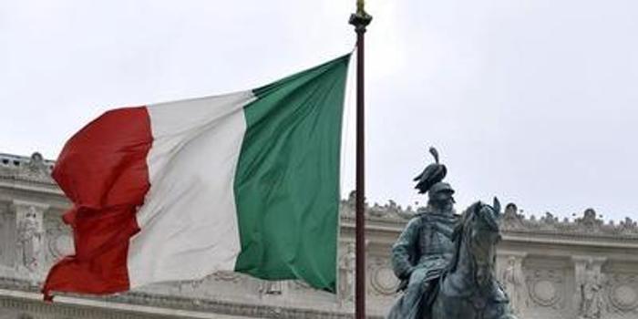 标普警告﹕未来2年或调降意大利主权信贷评级