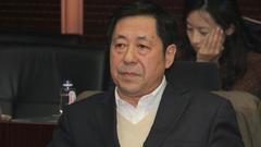 刘秉君:企业家要把个人奋斗与当代建设联系在一起