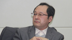 王曙光:国有企业家精神更要被保护