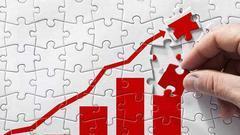 经济指标都在回落为何还说稳中向好?统计局回应