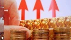 李慧勇点评10月信贷数据:金融整顿导致数据全面回落
