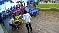 权威发布!上海市妇儿工委公布携程亲子园事件调查情况