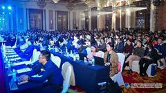 2017中国产品创新高峰论坛圆满落幕