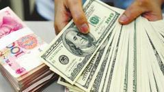 褚毅平:股票收益管理一元体制和通胀政策不应持续