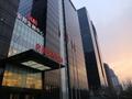 消息称安邦集团被要求减持其所持有的银行股权