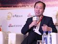 滕泰:A股投资理念逐渐国际化 蓝筹股将享受溢价