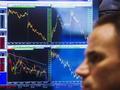 欧元持续反弹的背后:其实有三大利好消息...