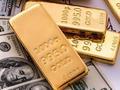 盛宝银行:耐心才能见到黄金的光芒