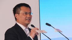 黎鹏:中资企业海外发展要与合作伙伴互惠互利