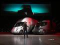 特斯拉电动卡车售价公布:100万元起