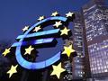 欧银10月纪要未送惊吓,下次加息或在2019年末