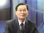 央行盛松成:中国巨额的股票收益储备该由谁持有?