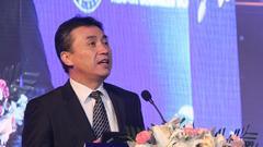 毛基业:要做最懂中国管理的世界一流商学院