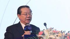 杨杜谈分化与进化:来自中国500强企业的启示