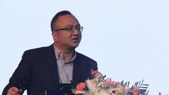 """周禹:西方经验与中国智慧:中国企业管理""""进化论"""""""