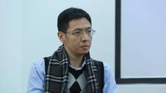 王利钢:未来十年50%的大学会消失