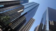 申万评10月工业数据:企业盈利仍将维持在较高水平